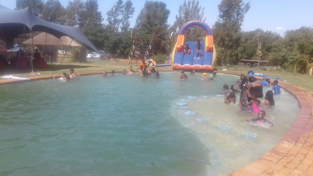 Kids Party venue Soweto,Birthday parties,baby showers